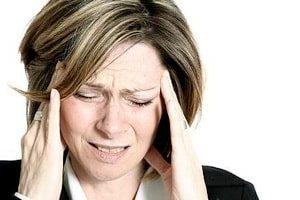 headache-main_Full