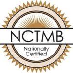 NCTMB_color-200x200